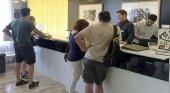 Entra en vigor en Baleares la nueva ecotasa