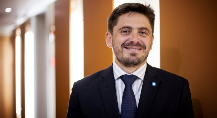 Risco Caído: Canarias suma valor propio