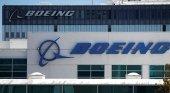 Fábrica de Boeing