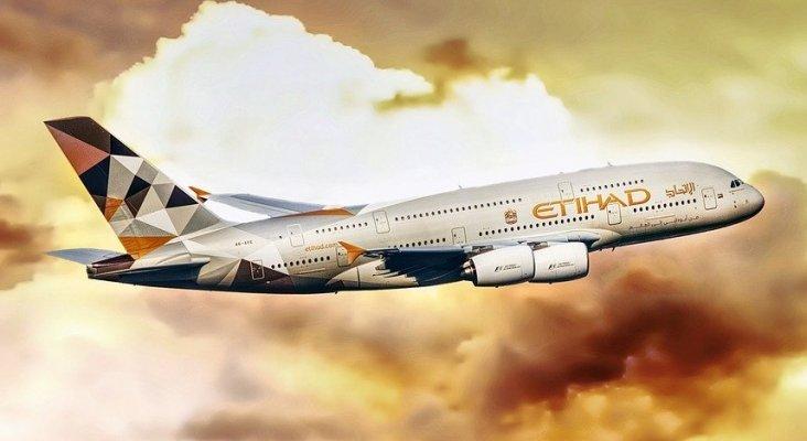 Efecto contagio de la crisis de las aerolíneas del Golfo