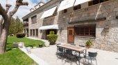 La casa de veraneo de Adolfo Suárez se convierte en hotel boutique