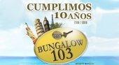 bungalow103aniversario