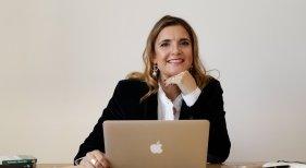 Cinco claves para reducir la resistencia a la transformación digital en tu hotel