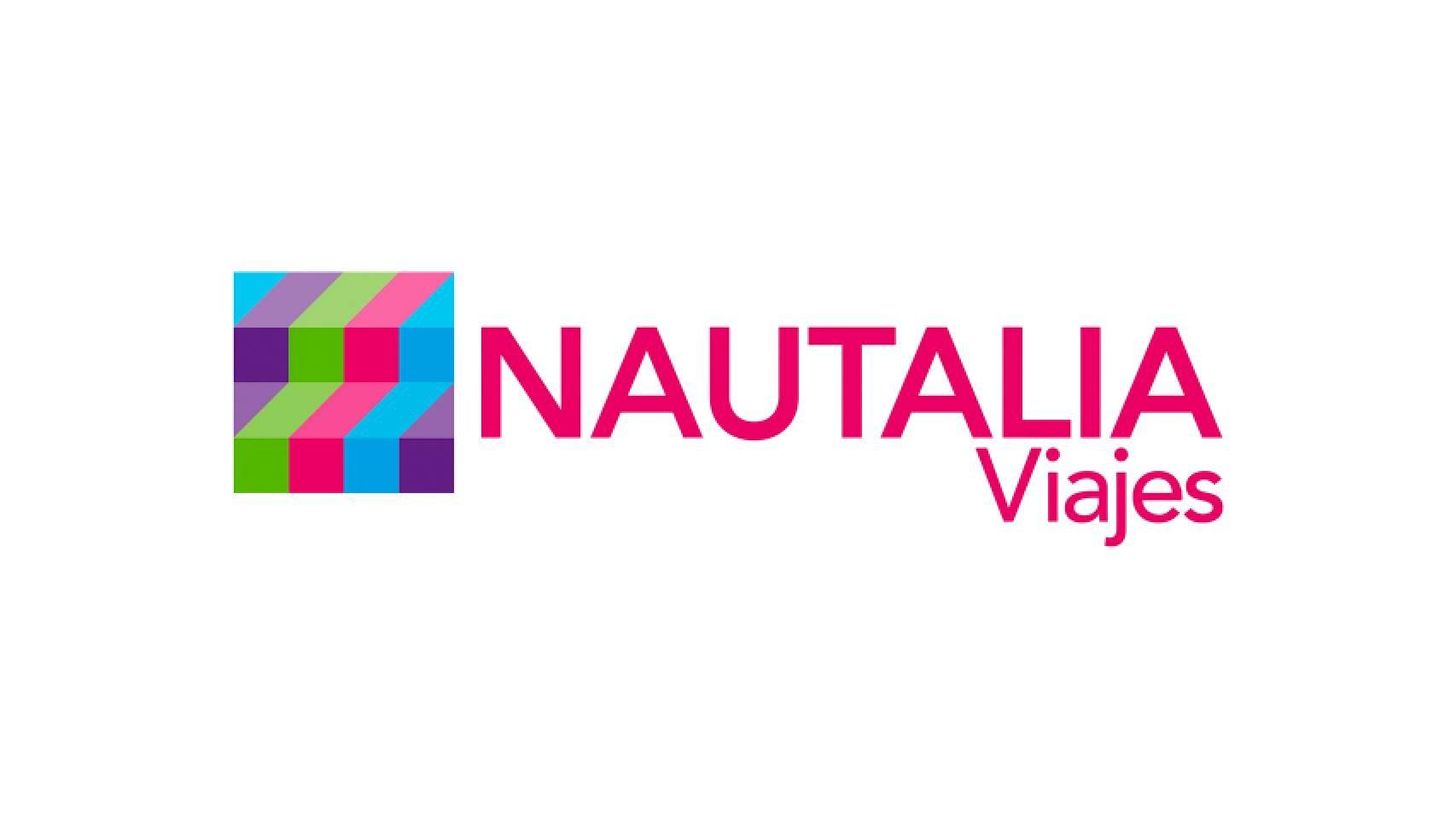 Nautalia busca agente de viajes en Pamplona