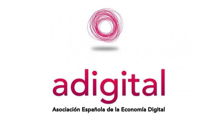 Adigital y Sharing España se rebelan contra Madrid