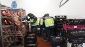 Cárnicas Luis acusado de estafa por vender productos gourmet falsos a hoteles