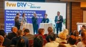 Touroperadores y clientes alemanes recuperan la confianza en Túnez
