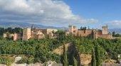 La joya de Granada asediada por corrupción