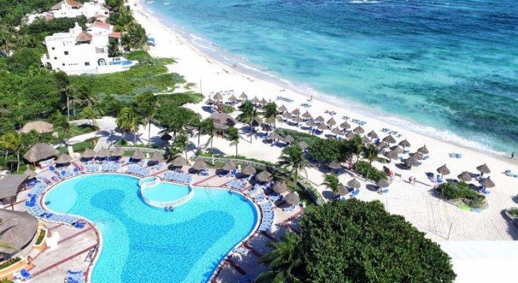 resort grand bahia principe tulum akumal 095