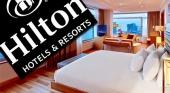 CC. OO. reclama una campaña mundial contra la eliminación del servicio diario de limpieza de Hilton