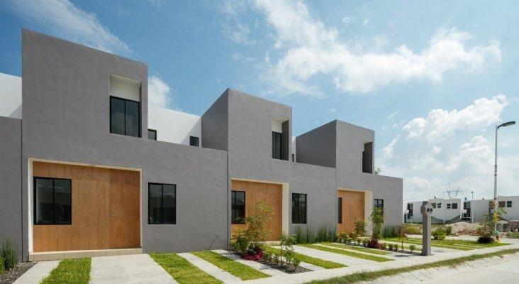 Aumenta la compra de vivienda por parte de extranjeros