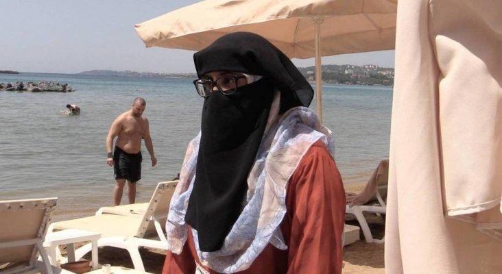 Turismo halal en auge debido a gran demanda de musulmanes europeos. Foto: P. Cebrián