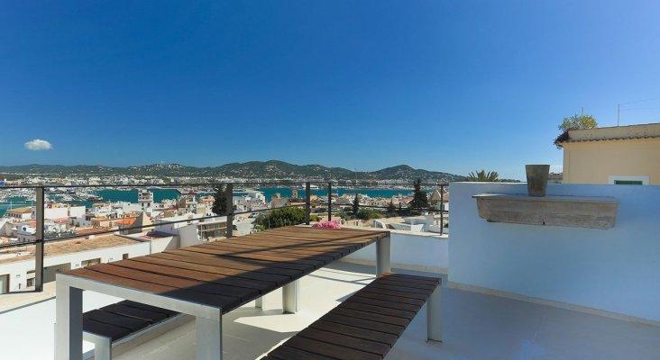 Ibiza, sin alojamiento tampoco para jueces