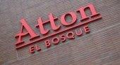 AccorHotels se hace con la compañía chilena Atton Hoteles