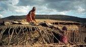 El turismo de caza en Tanzania pone en jaque a la tribu Masai