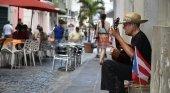 Airbnb lanza 'Explore Puerto Rico' para ayudar a la isla a recuperarse de los huracanes