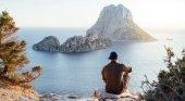 Isla de Ibiza, Baleares