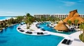 Secrets Maroma Beach Riviera Cancun de AMResorts