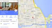 Google Hotel Ads ya cuenta con filtros de ocupación