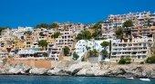 Dificultades para encontrar vivienda en Baleares
