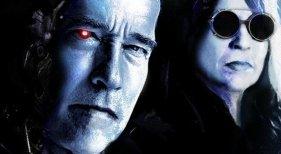 Almería, escenario de Terminator 6
