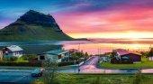 Islandia, en alerta por el desorbitado precio de la vivienda