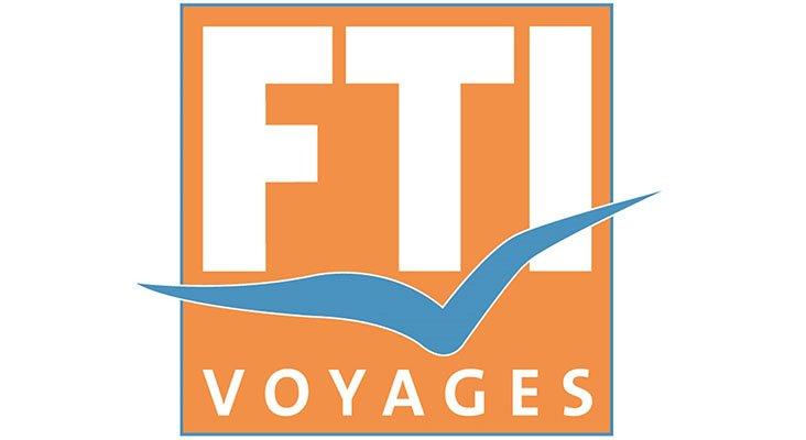 FTI Voyages