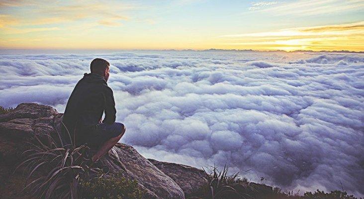 Lonely Planet lanza la guía para el viajero solitario