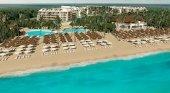 H10 duplica el número de camas en la Riviera Maya