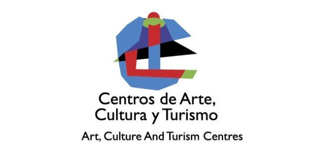 Comienza la fase final de hundimientos de esculturas del Museo Atlántico