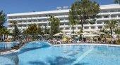 Hotel Allsun Bella Paguera, Mallorca