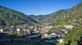 Andorra. Foto de Mi Viaje