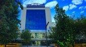 15 'kellys' despedidas por deuda hotelera