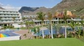Radisson Blu inaugura su tercer hotel en España