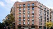 Leonardo Hotel Barcelona Gran Vía estrena habitaciones renovadas. Foto de Booking.com