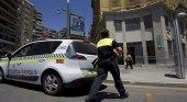 """Los crímenes mafiosos en Costa del Sol no """"alarman"""" a los hoteleros. (EFE)"""