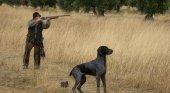 Turismo cinegético o la caza como fuente económica