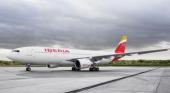 IAG se lanza a los vuelos 'low cost' de largo radio desde Barcelona