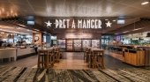 JAB Holding compra Pret a Manger por 1.700 millones de euros. Foto: Eatbook