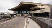 Valencia se podría convertir en nuevo hogar de Ryanair