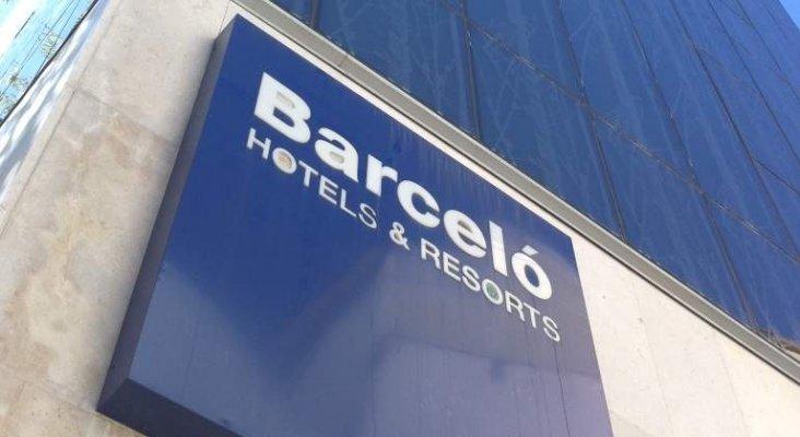 Grupo Barceló se expande en la Costa del Sol
