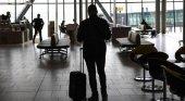 La sombra de las huelgas planea sobre el espacio aéreo europeo