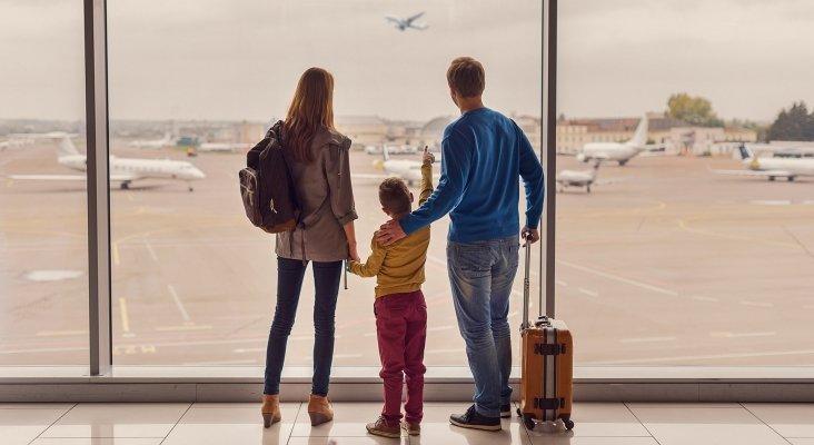 Alemania también multará a los padres que se lleven a sus hijos de vacaciones