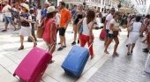 Impulsan proyecto de Red de Destinos Turísticos Inteligentes de España
