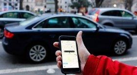 El Supremo le da la razón al sector del taxi frente a las VTC