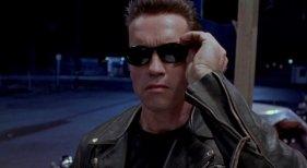 Terminator 6. Foto de Areajugones