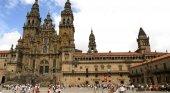 El turismo religioso genera el 2,17% del PIB en España