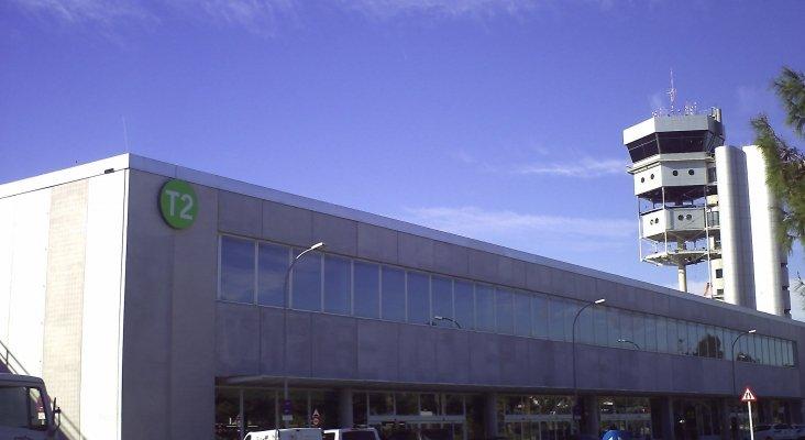 Alicante acoger las oficinas centrales de jet2 en espa a - Oficinas centrales de sanitas en madrid ...