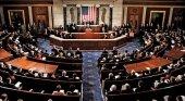 Los congresistas quieren prohibir que Norwegian vuele a EE.UU