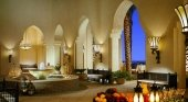 Four Seasons Resort Sharm El